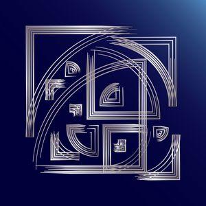 Fibonaci puzzle