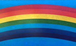 Rainbow Covenant #76