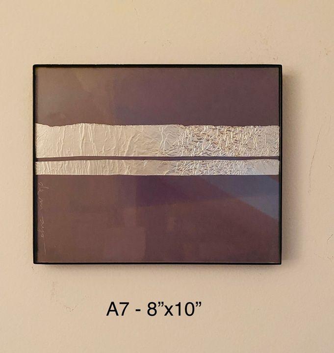 A7 - Louis DeMayo