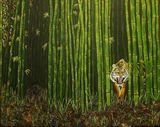 16x20 Original Oil Painting