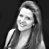 Katie T Portraits