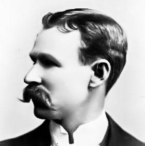 Digitally Remastered Wyatt Earp