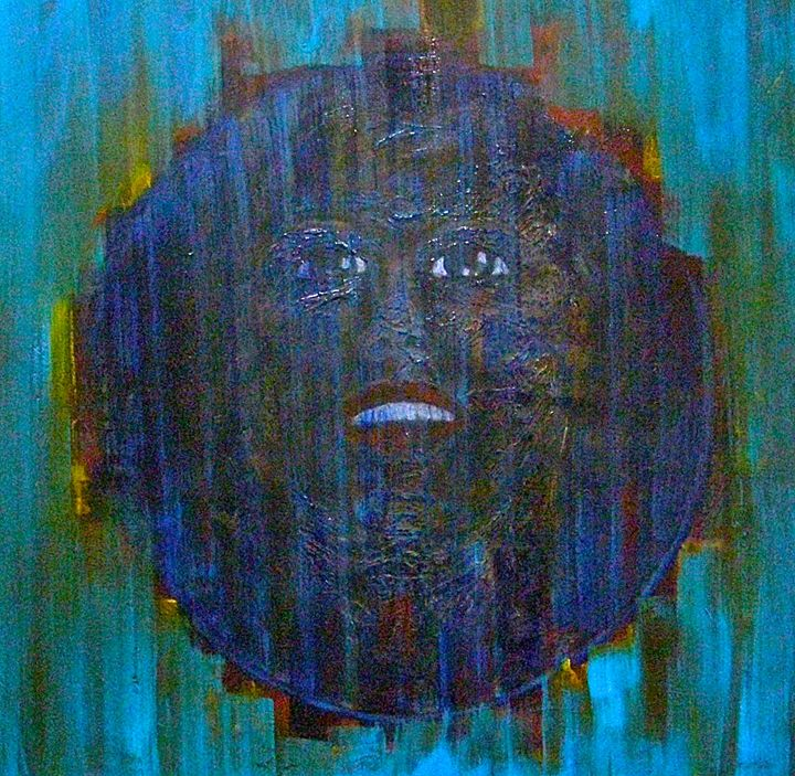 Eclipse - Mikel Elam