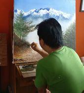 nembang's art gallery