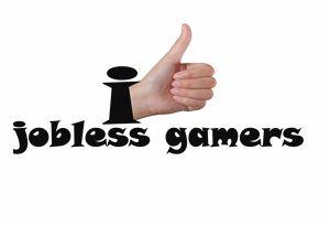 I Like Jobless Gamers
