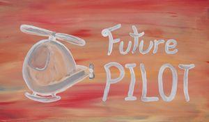 Future Heli Pilot