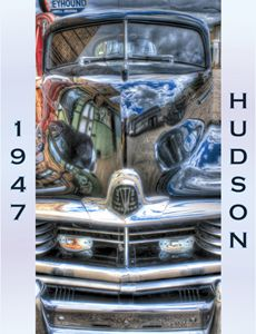 1947 Hudson(titled)