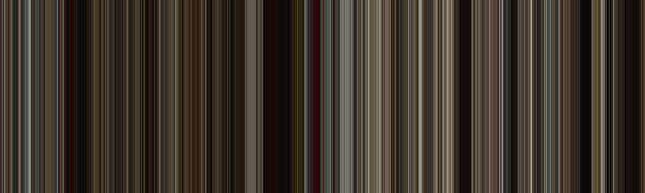 Chef (2014) - Color of Cinema