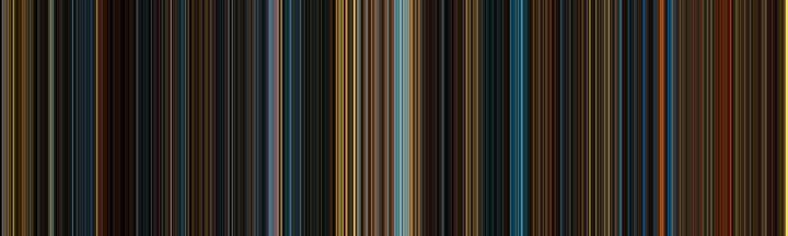 Legend of the Guardians (2010) - Color of Cinema