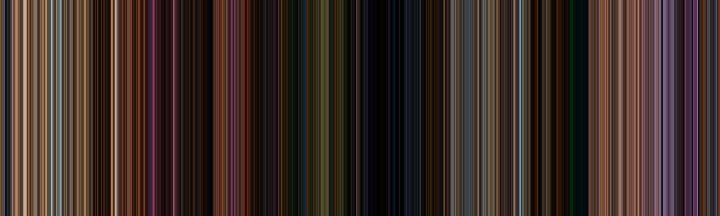 Onward (2020) - Color of Cinema