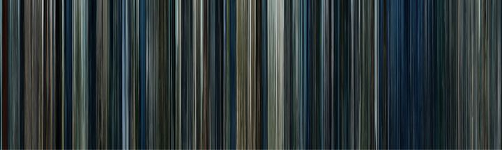 LOTR: The Two Towers - Color of Cinema