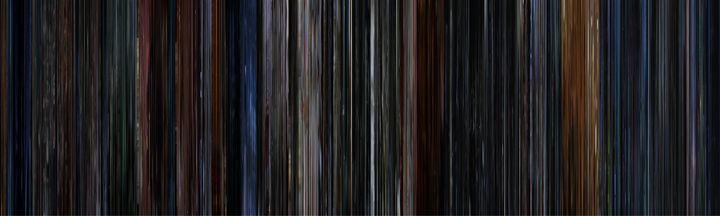 Batman Returns (1992) - Color of Cinema