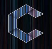 Color of Cinema