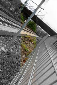 aalen.railway