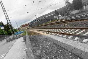 aalen.railway2