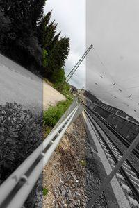 aalen.railway3