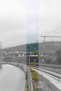 aalen.railway4