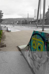 aalen.skate1