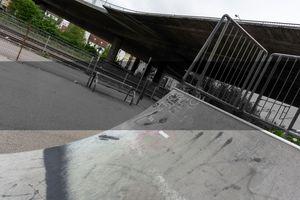 aalen.skate2