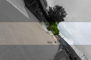 aalen.skate3