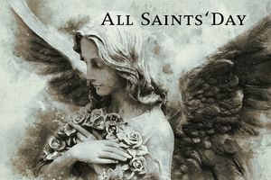 All Saints'Day