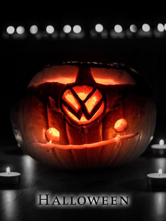 Halloween_I - mindofkiesel
