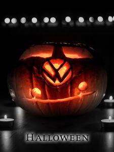 Halloween_I