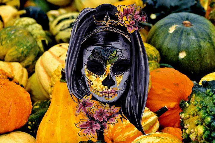 Halloween_II - mindofkiesel