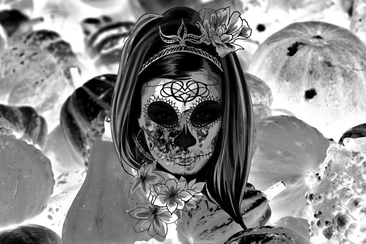Halloween_III - mindofkiesel