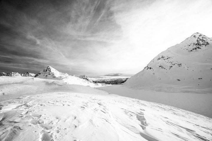 landscape.In.009black - mindofkiesel