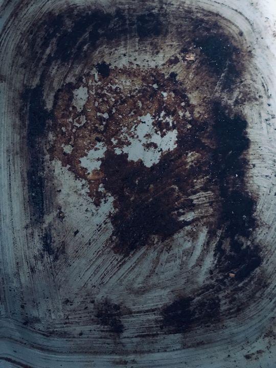 #Photograph#4 - Martha Parmar Art