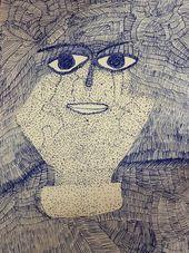 Martha Parmar Art