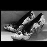 Original High Heels