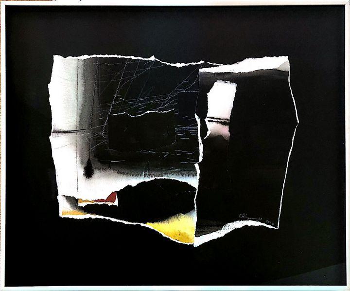 Untitled - New World Art Center