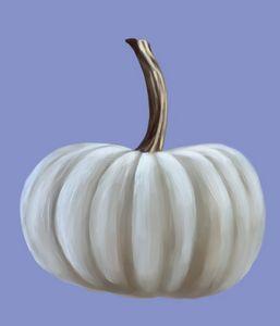 Pumpkin Life