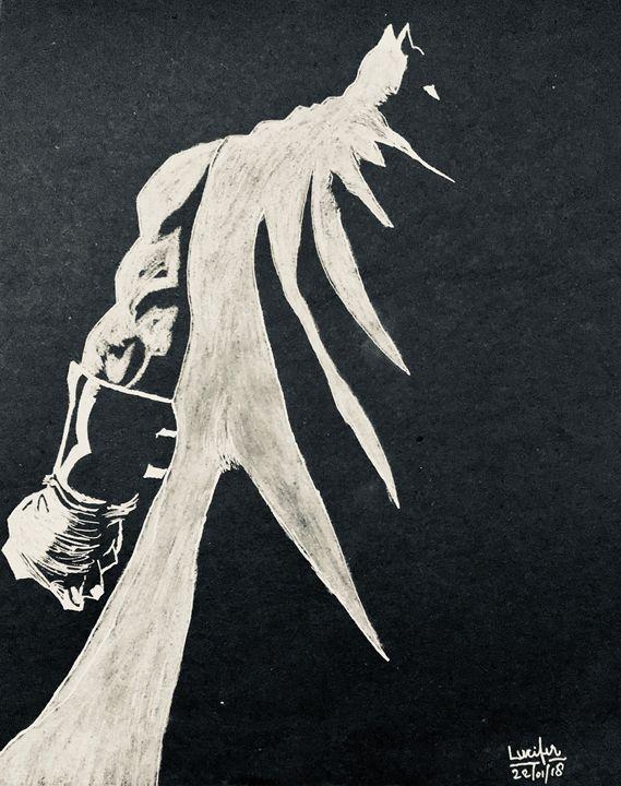 DarkKnightReturns - Lucifer17