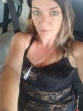 Brittany Davenport