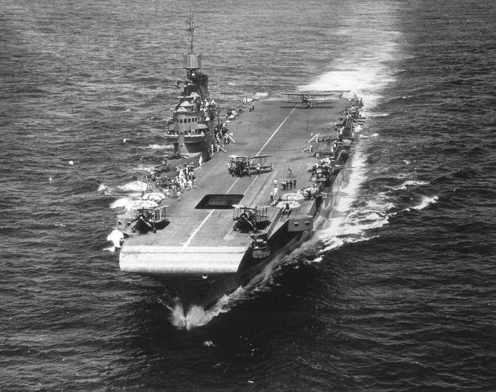 HMS FORMIDABLE - MILITARY PHOTO PRINTS  UK