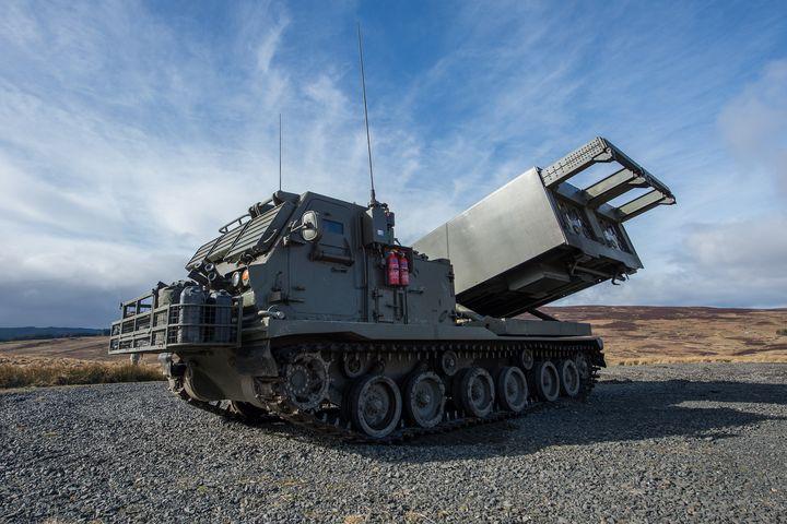 Army,Artillery - MILITARY PHOTO PRINTS  UK