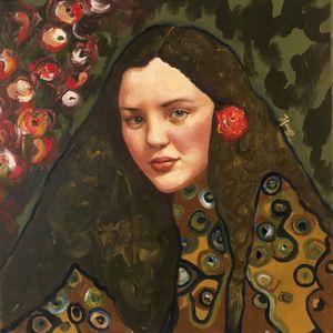 La beau roumaine, Margaretta