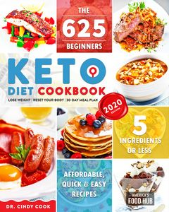 IT'S A LOVELY COOKBOOK