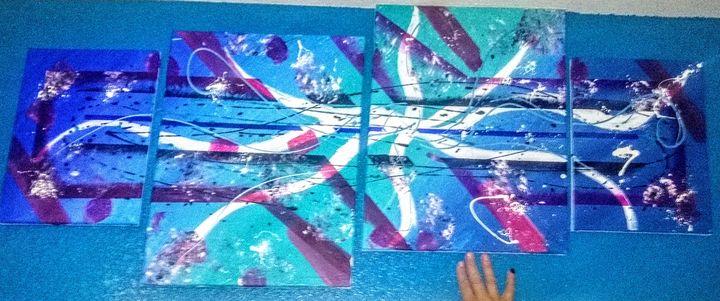 Reynoso1 - Carlos creations