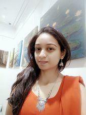 Indiapaintingart Studio