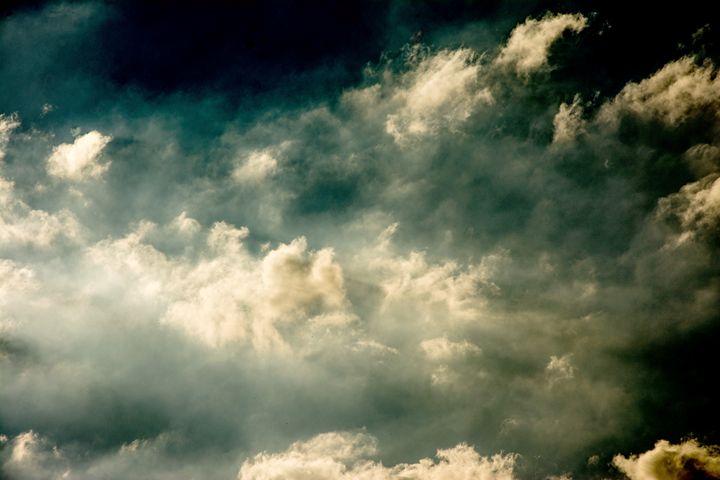 Great Skies - StackTown Films