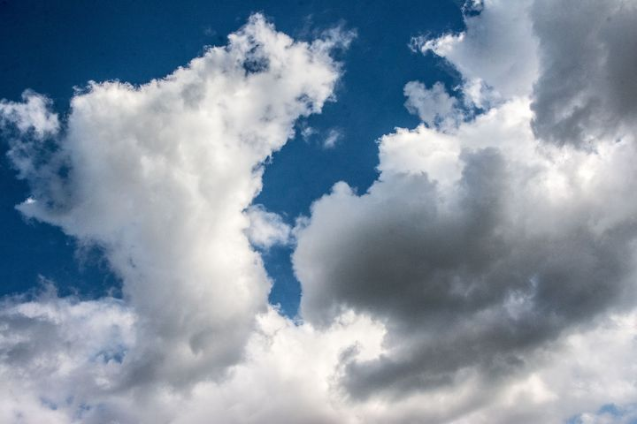 Mega Cloud - StackTown Films