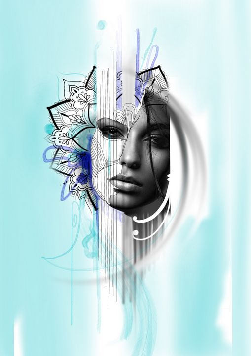 Dreamer - Mira Moss