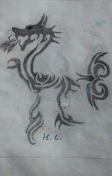 H.Chauhan