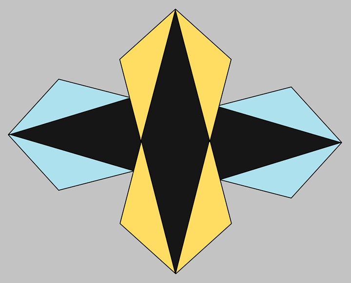 Color Alliance - Design Party