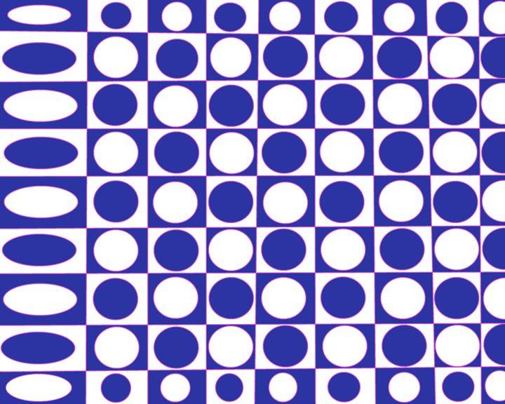 Grid Spots - Design Party